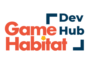 DevHub – Game Habitat
