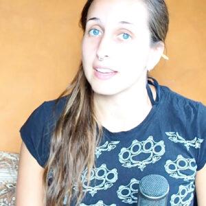 Image of Natalia Batista