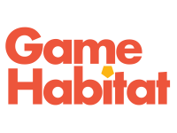 GH-Logo-20181212